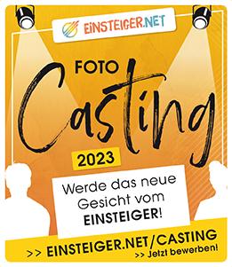 Einsteiger.net